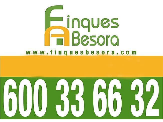 Apartamento en venta en Rosselló - 303925781