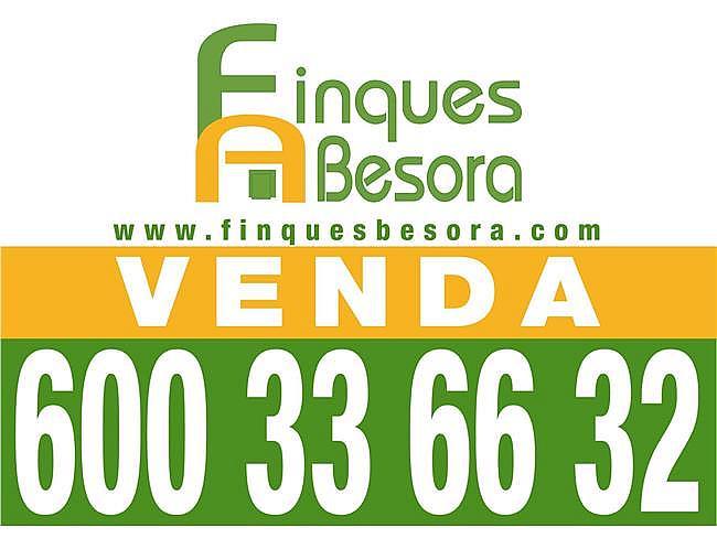 Apartamento en venta en Rosselló - 303925784