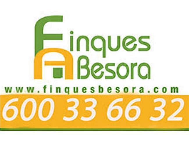 Apartamento en venta en Rosselló - 303925787