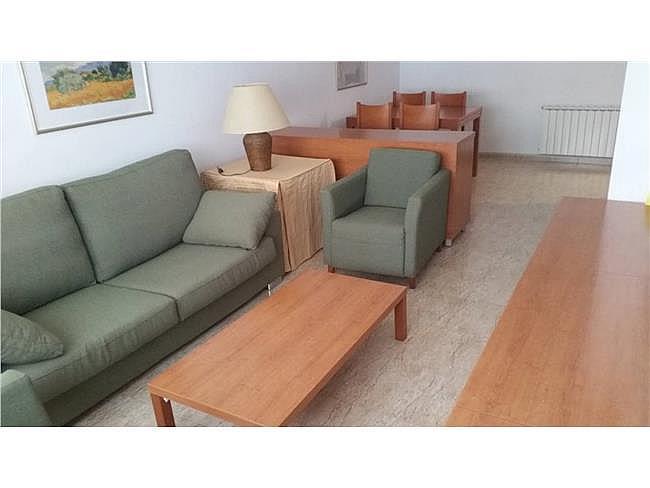 Apartamento en venta en Lleida - 303926228