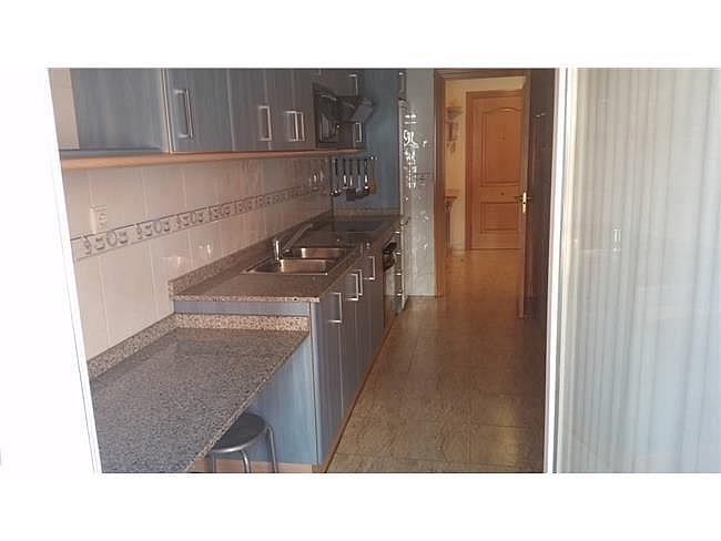Apartamento en venta en Lleida - 303926231