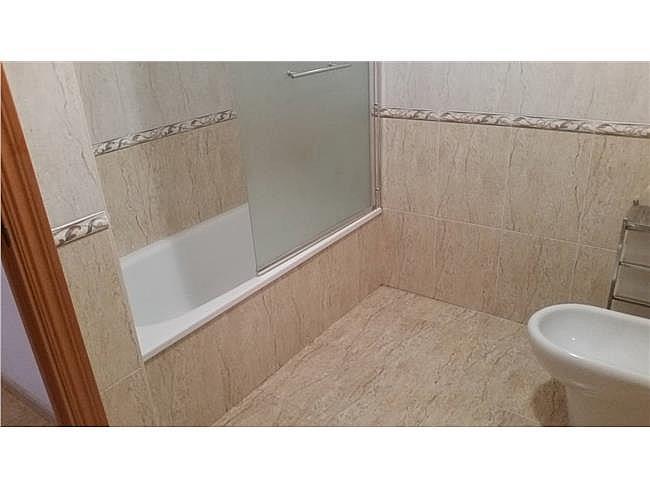Apartamento en venta en Lleida - 303926234