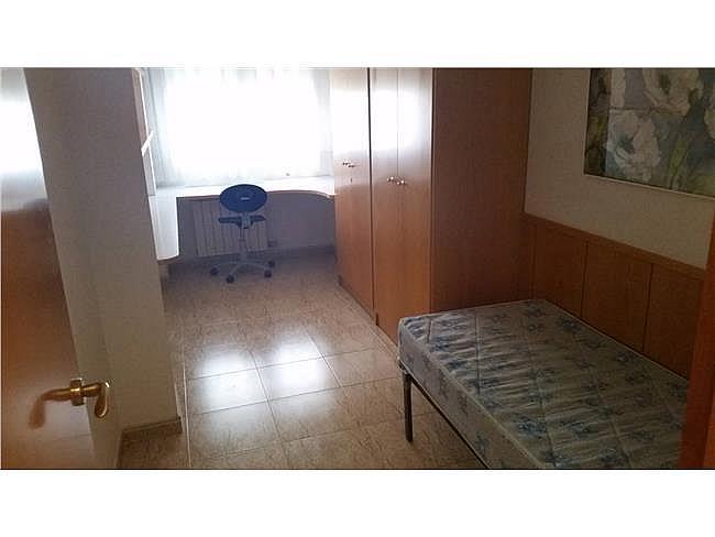 Apartamento en venta en Lleida - 303926240