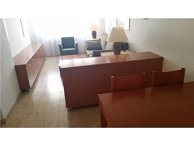 Apartamento en venta en Lleida - 303926243