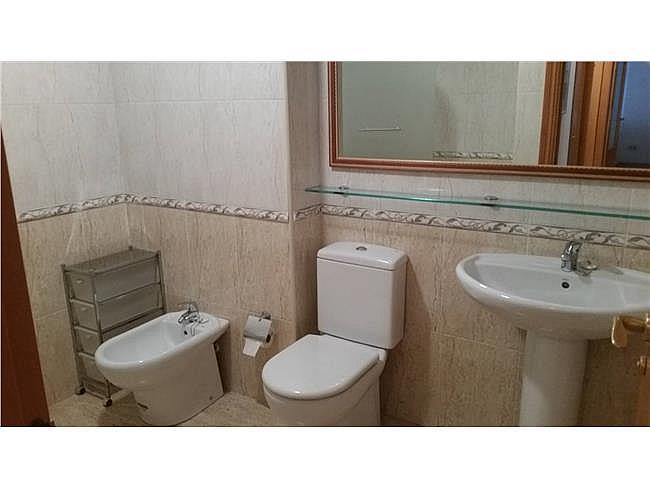 Apartamento en venta en Lleida - 303926249