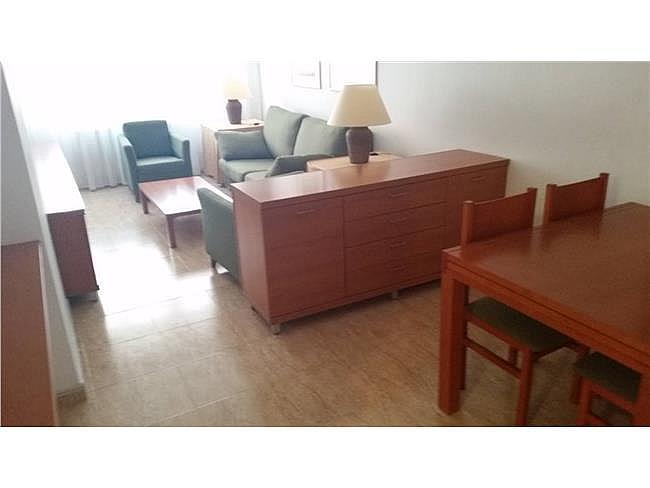 Apartamento en venta en Lleida - 303926252