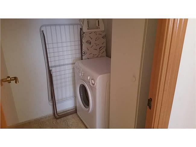 Apartamento en venta en Lleida - 303926255