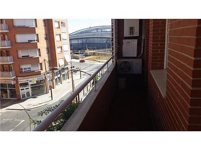 Apartamento en venta en Lleida - 303926261