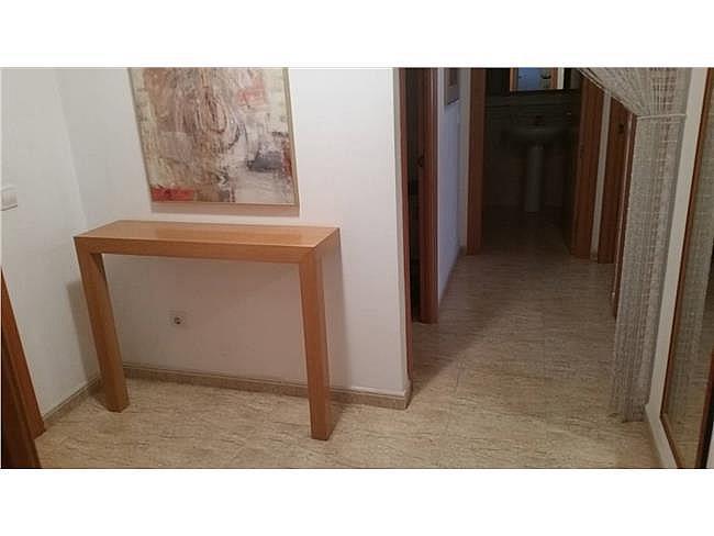 Apartamento en venta en Lleida - 303926264