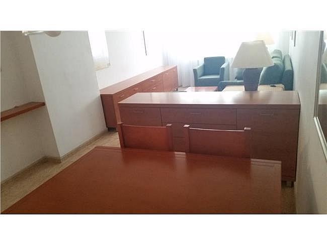 Apartamento en venta en Lleida - 303926267