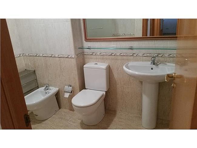 Apartamento en venta en Lleida - 303926270