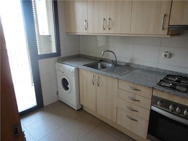 Apartamento en venta en Lleida - 303926273