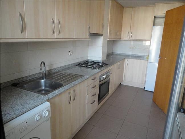 Apartamento en venta en Lleida - 303926276
