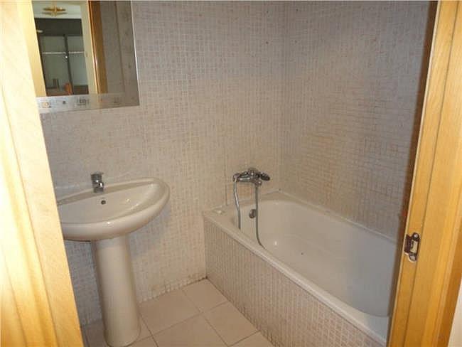 Apartamento en venta en Lleida - 303926279