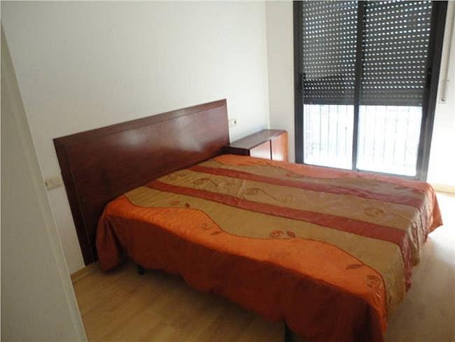 Apartamento en venta en Lleida - 303926282