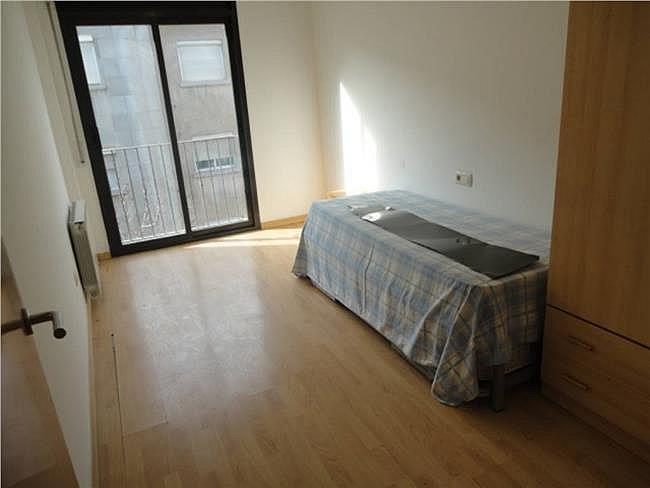Apartamento en venta en Lleida - 303926285