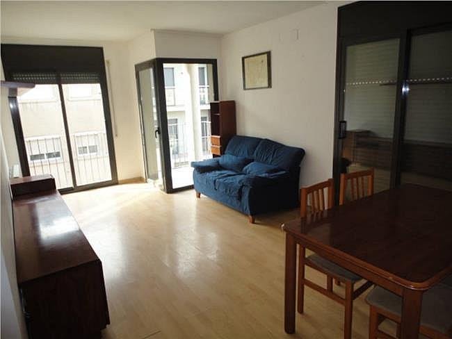 Apartamento en venta en Lleida - 303926288
