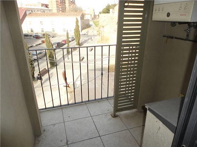 Apartamento en venta en Lleida - 303926291