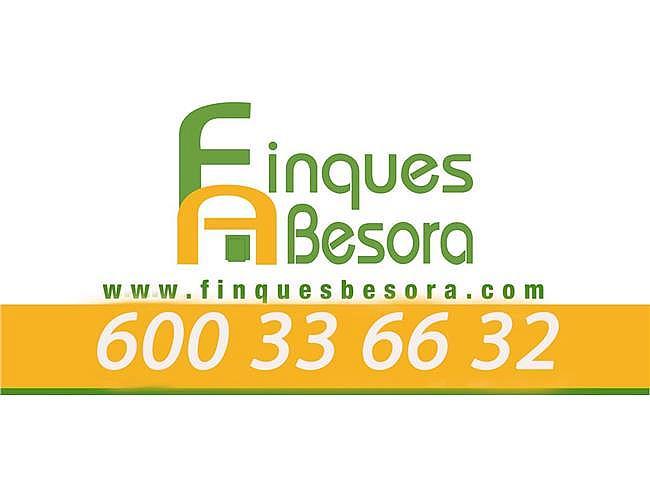 Apartamento en venta en Lleida - 303926294