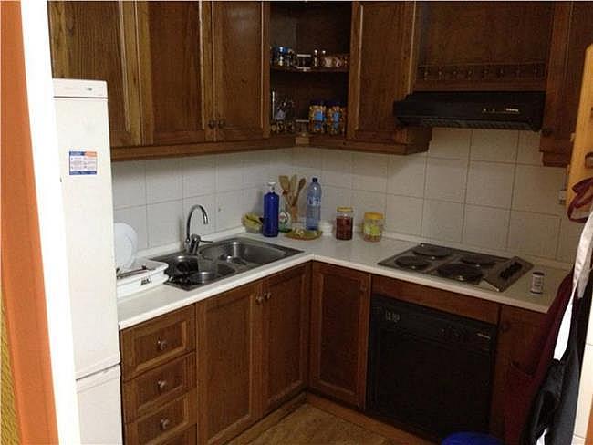 Apartamento en venta en Lleida - 303926420