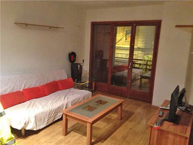 Apartamento en venta en Lleida - 303926423