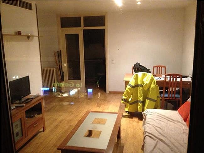 Apartamento en venta en Lleida - 303926426