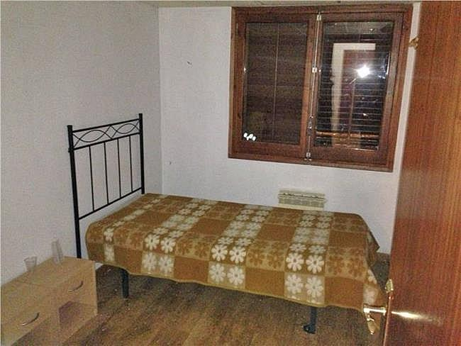 Apartamento en venta en Lleida - 303926429