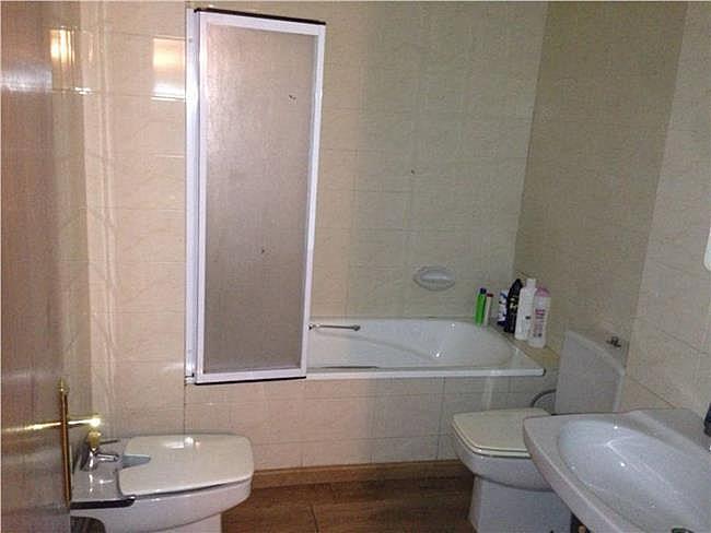 Apartamento en venta en Lleida - 303926432