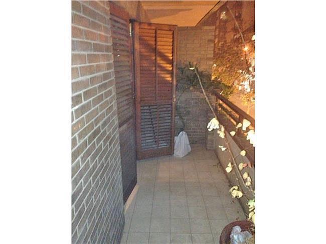 Apartamento en venta en Lleida - 303926435