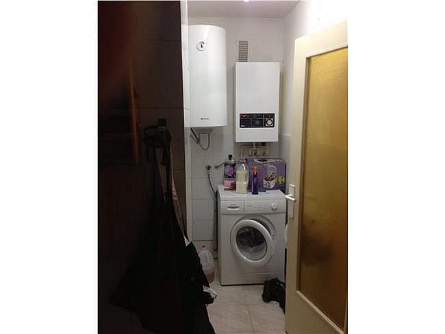 Apartamento en venta en Lleida - 303926438