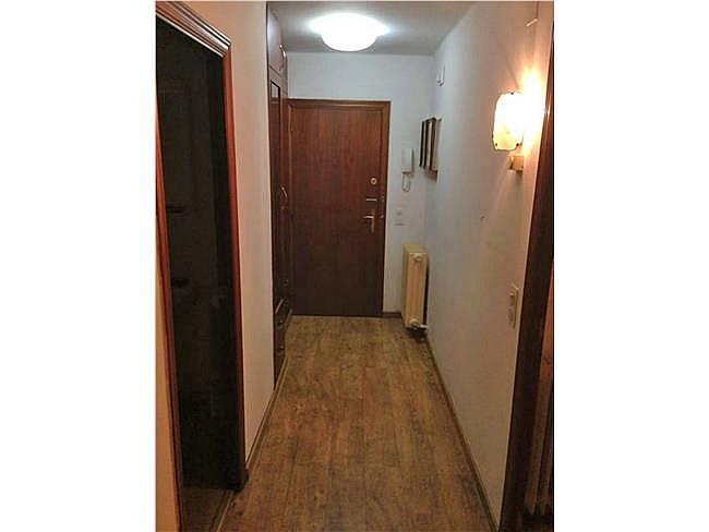 Apartamento en venta en Lleida - 303926441