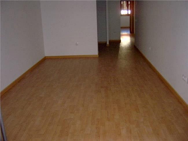 Apartamento en venta en Lleida - 303926990