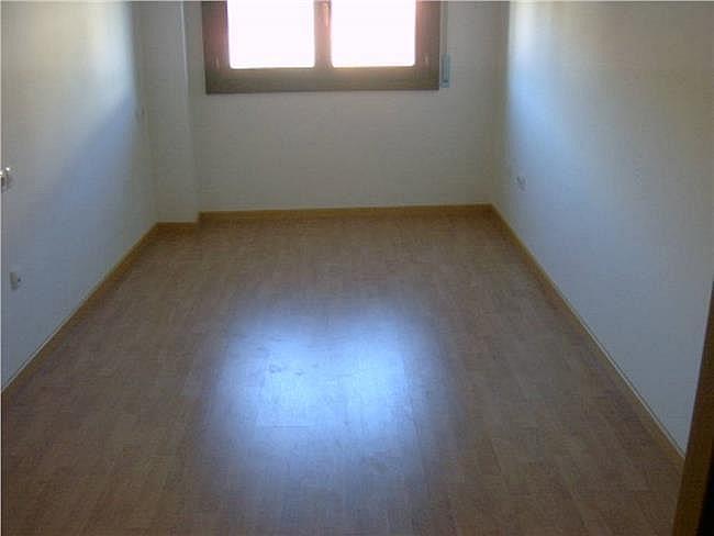 Apartamento en venta en Lleida - 303926996