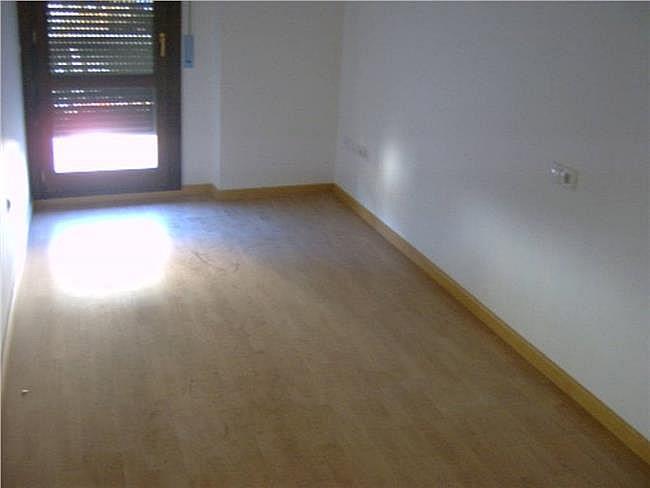 Apartamento en venta en Lleida - 303926999