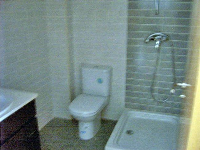 Apartamento en venta en Lleida - 303927002