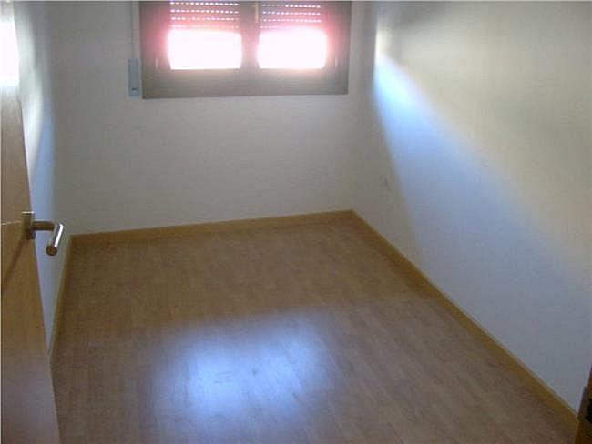 Apartamento en venta en Lleida - 303927005