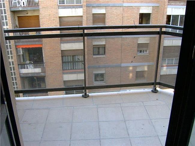 Apartamento en venta en Lleida - 303927011