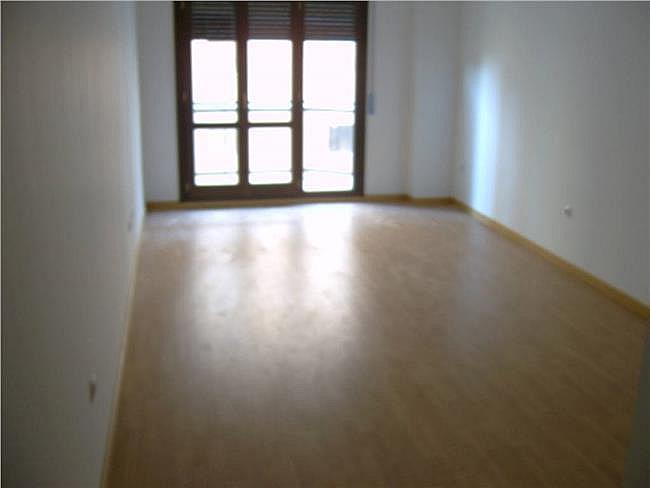 Apartamento en venta en Lleida - 303927020