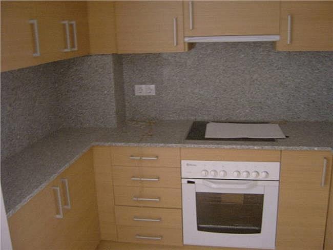 Apartamento en venta en Lleida - 303927023
