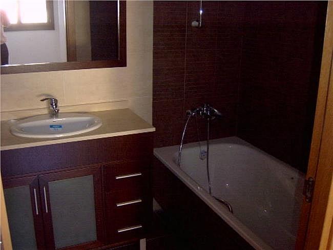 Apartamento en venta en Lleida - 303927032