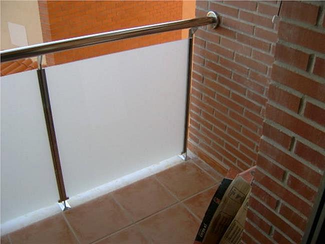 Apartamento en venta en Lleida - 303927041