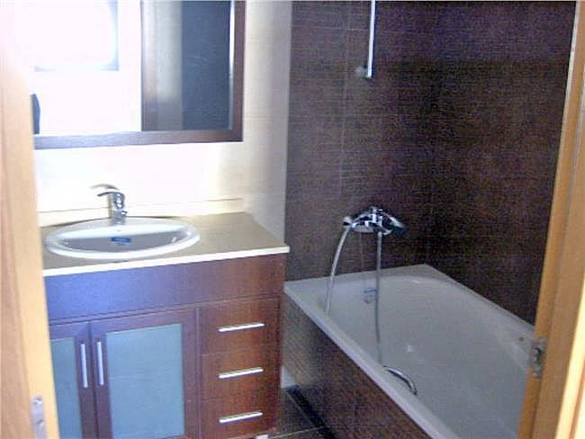 Apartamento en venta en Lleida - 303927047