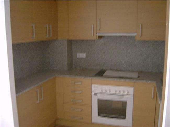 Apartamento en venta en Lleida - 303927050