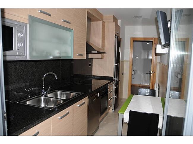 Apartamento en venta en Lleida - 303927092