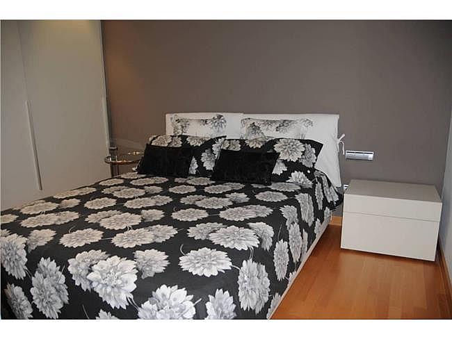 Apartamento en venta en Lleida - 303927095