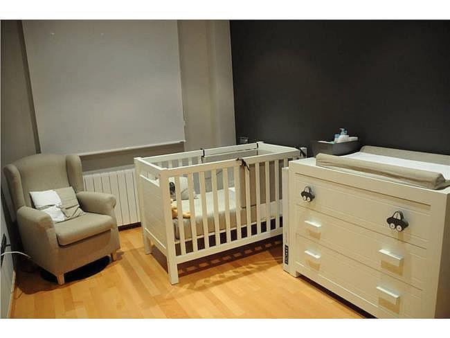 Apartamento en venta en Lleida - 303927101