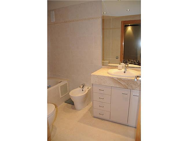 Apartamento en venta en Lleida - 303927107