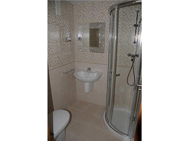 Apartamento en venta en Lleida - 303927110