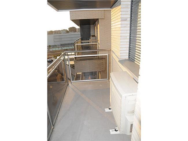 Apartamento en venta en Lleida - 303927113
