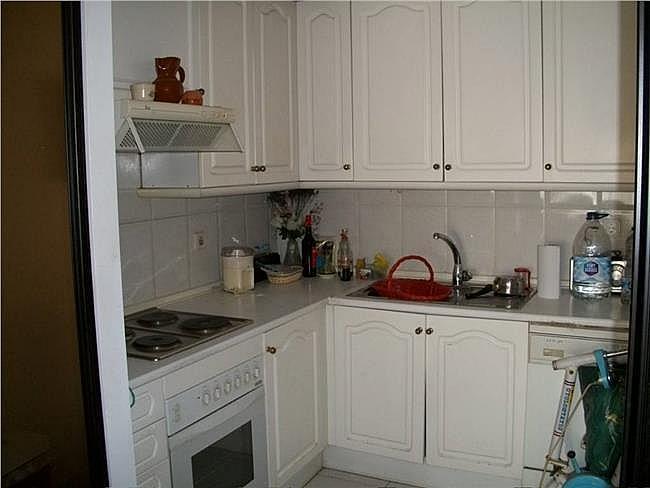 Apartamento en venta en Lleida - 363470406